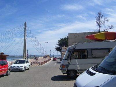Hymer_at_Fuengirola.jpg