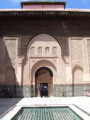 Intricate_..rrakesh.jpg
