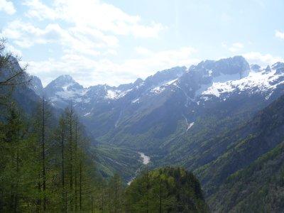 Julian_Alps__Slovenia.jpg