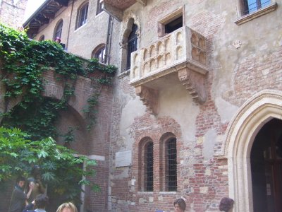 Juliets_ba..__Italy.jpg