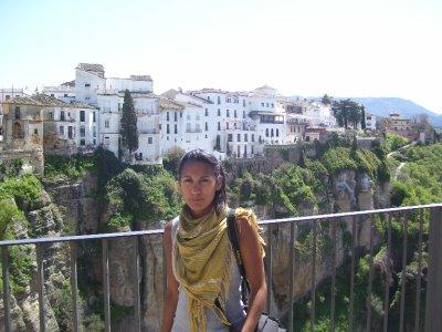 LOrna_in_Ronda.jpg