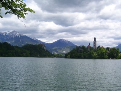 Lake_Bled__Slovenia.jpg