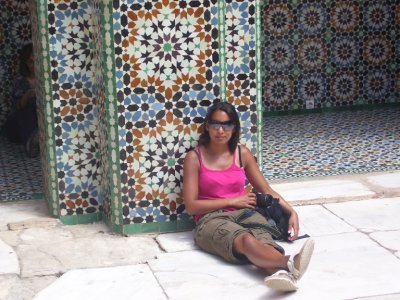 Lorna_Rela..rrakesh.jpg