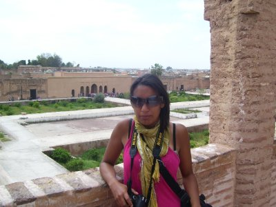 Lorna_at_B..rrakesh.jpg