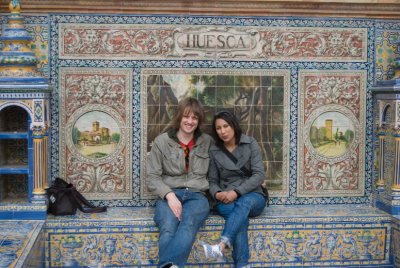 Me_and_Lor..Sevilla.jpg