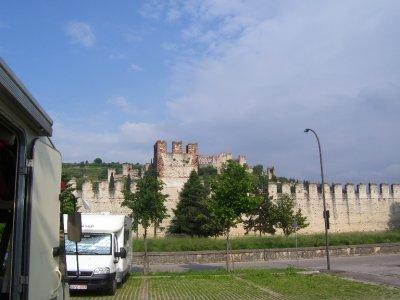 Motorhome_..__Italy.jpg