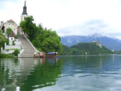 On_the_lake.jpg