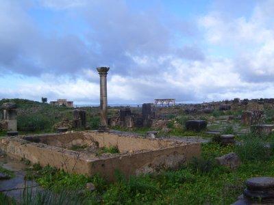 Roman_ruin..lubilis.jpg