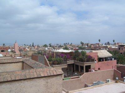 Rooftops_of_Marrakesh.jpg