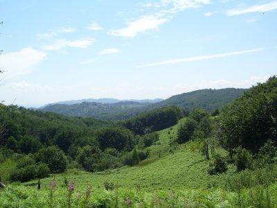 Serbian_countryside.jpg