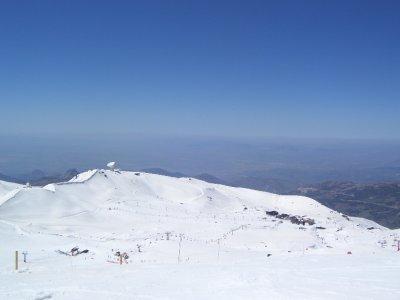 Skiing_at_.._Nevada.jpg