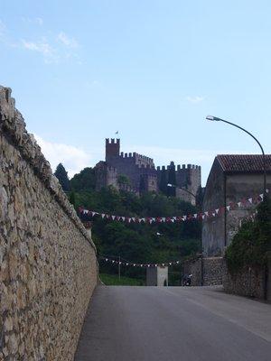 Soave_Castle.jpg