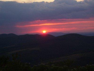 Sunset_at_..__Kalen.jpg