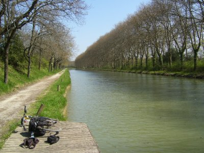 The_Canal_..assonne.jpg