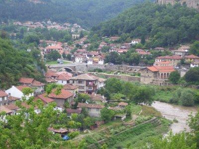 Veliko_Tarnovo.jpg