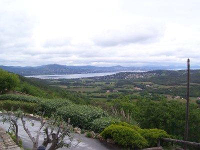 View_from_..Village.jpg