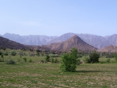 View_from_..fraoute.jpg