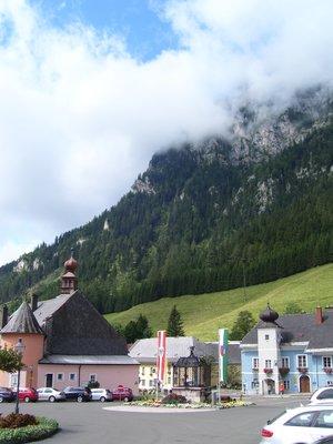 Vorderburg__Austria.jpg