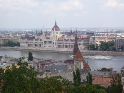 from_Buda_to_pest.jpg