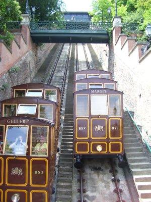 passing__trains.jpg