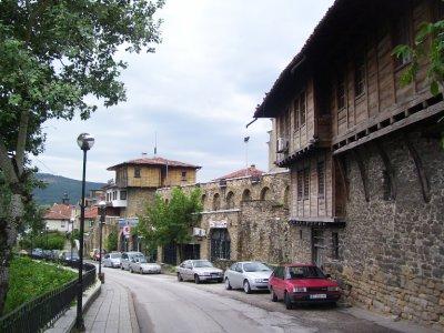street_in_..Tarnovo.jpg