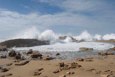 waves_at_imsouane.jpg