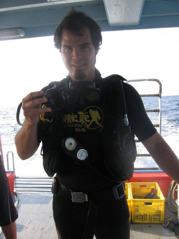 370- plongee CEB