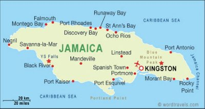 Jamaica_map.jpg