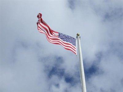 ariz_flag.jpg