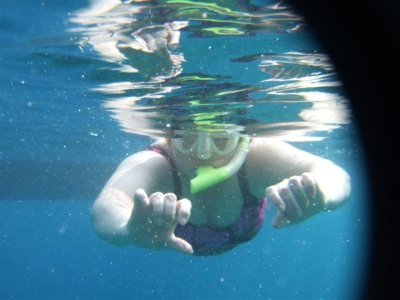snorkel_cindy__Small_.jpg