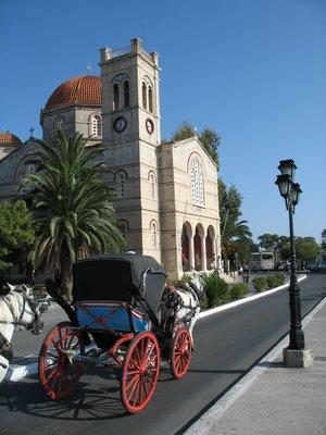 Aegina 2