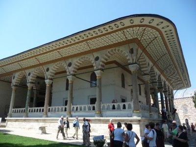P10103In Topkapi Palace