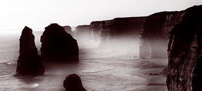 12 apostles victoria ocean drive - duo