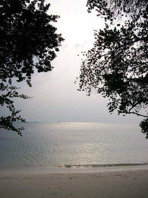 haad rin leela beach