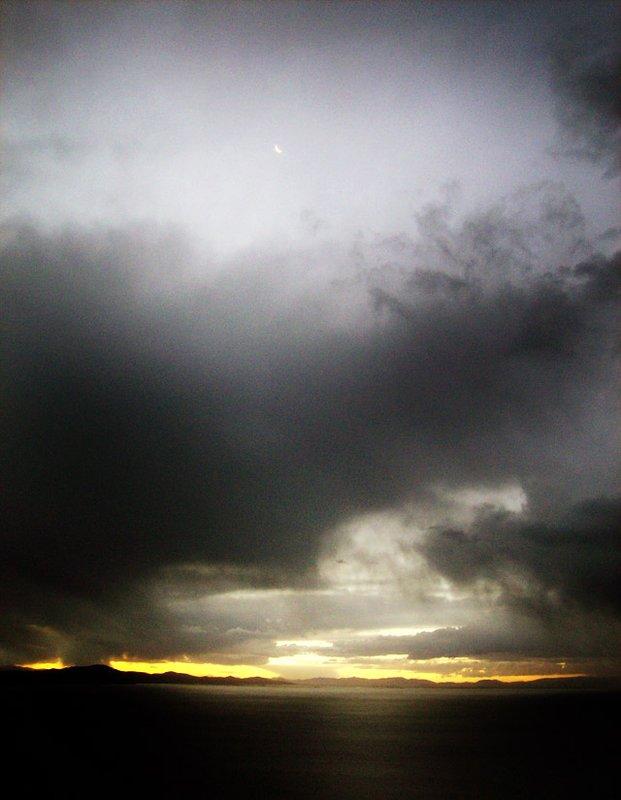 amantani storm