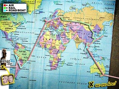 steve sarah rtw map 03 easter island