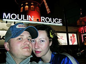 sarah steve moulin rouge