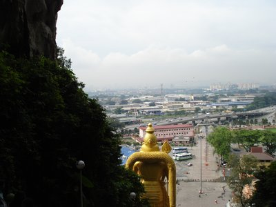 Batu_Caves..rom_Top.jpg