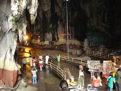 Batu_Caves_6.jpg