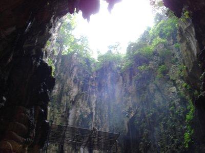 Batu_Caves_8.jpg