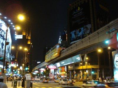 KL_Street_View_12