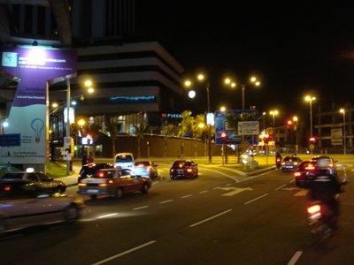 KL_Street_View_18