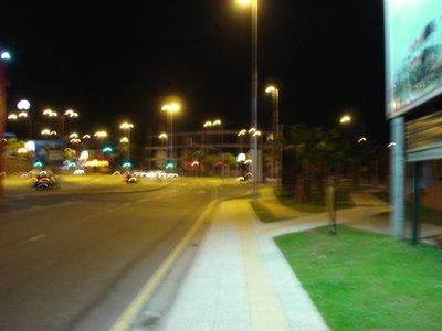 KL_Street_View_20