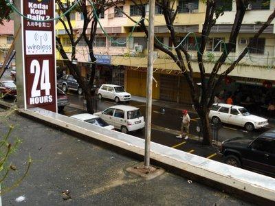 Kota Kinabalu, Sabah, Malaysia 1