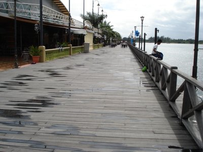 Kota Kinabalu, Sabah, Malaysia 2