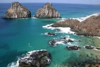 Fernando de Noronha Island
