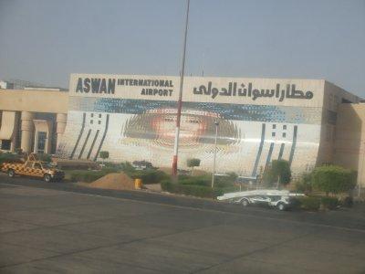 Egypt_004.jpg