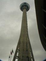 0Macau_Tower_2.jpg
