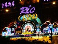 1Rio_Casino_-_Detail.jpg