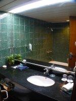 4Metropark_-_Bathroom.jpg